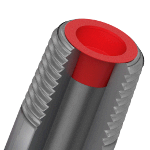 MOCAP, Manufacturer of Quality Plastic Caps, Rubber Plugs