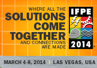 MOCAP to attend the IFPE 2014 Expo